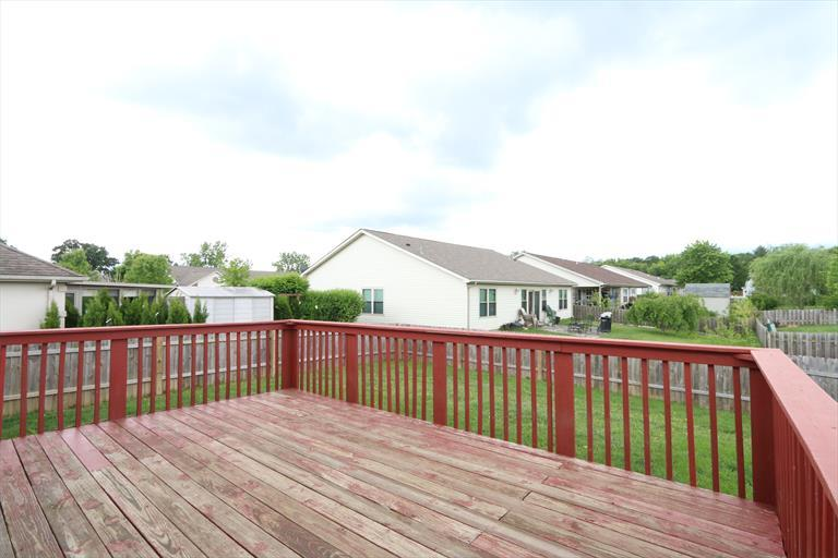 6711 Water View Way, Huber Heights, OH - USA (photo 4)