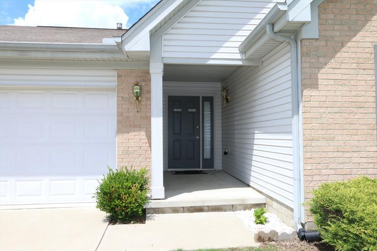 6711 Water View Way, Huber Heights, OH - USA (photo 5)