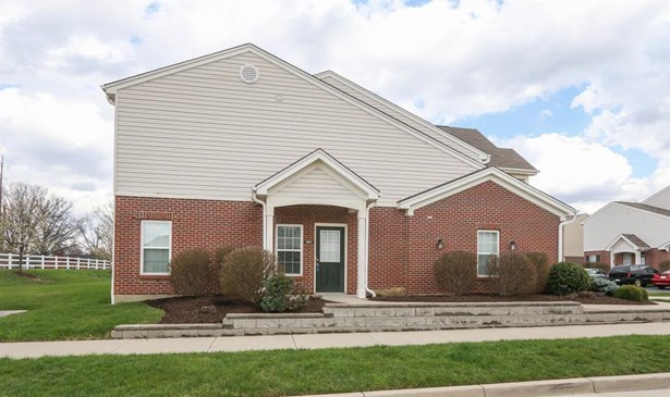 5977 Wanderling Ln , Cincinnati, OH - USA (photo 1)