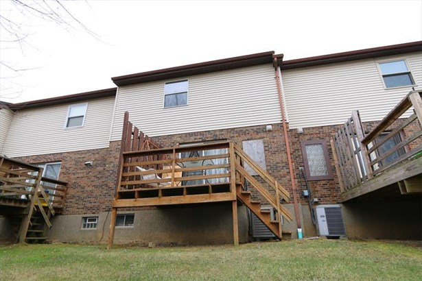 5573 Old Blue Rock Rd, Colerain, OH - USA (photo 2)