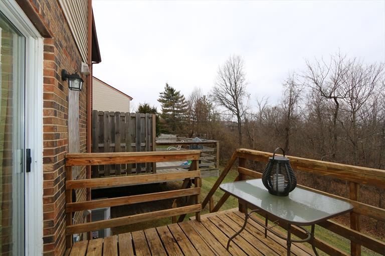 5573 Old Blue Rock Rd, Colerain, OH - USA (photo 3)