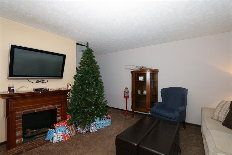 5573 Old Blue Rock Rd, Colerain, OH - USA (photo 4)