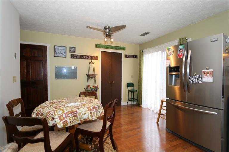 5573 Old Blue Rock Rd, Colerain, OH - USA (photo 5)