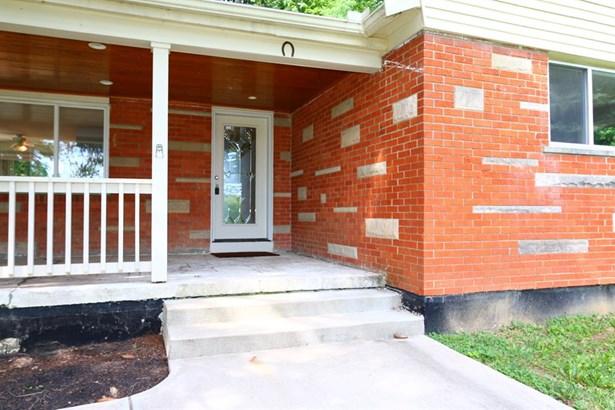 3480 Cooper Rd , Blue Ash, OH - USA (photo 2)