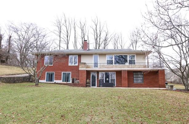 7725 Rockwell Dr , Dayton, OH - USA (photo 1)