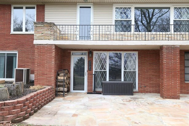 7725 Rockwell Dr , Dayton, OH - USA (photo 2)