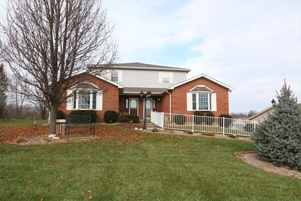 1926 Independence Rd, 24 24, Independence, KY - USA (photo 1)