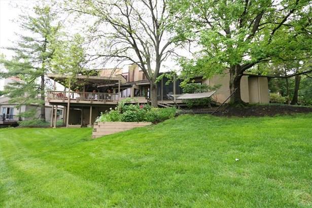 641 Chardonnay Ridge, Cincinnati, OH - USA (photo 2)