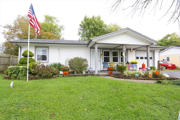 103 Whitewater Dr, Harrison, OH - USA (photo 1)