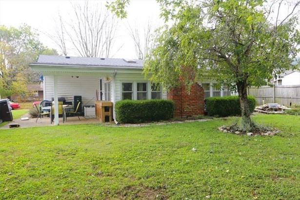 103 Whitewater Dr, Harrison, OH - USA (photo 2)