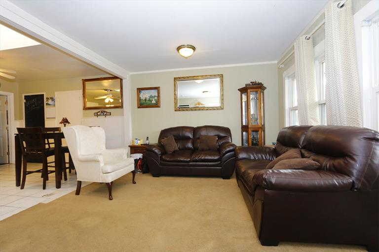 103 Whitewater Dr, Harrison, OH - USA (photo 5)