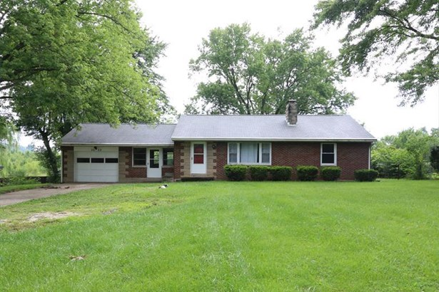 6688 Manchester Rd, Bethany, OH - USA (photo 1)