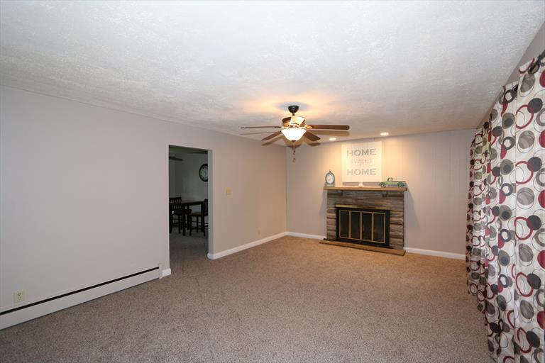6688 Manchester Rd, Bethany, OH - USA (photo 4)