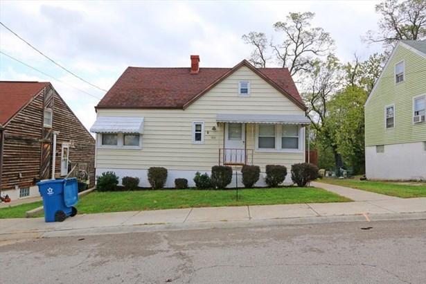 1211 Dayton Ave, Dayton, KY - USA (photo 1)