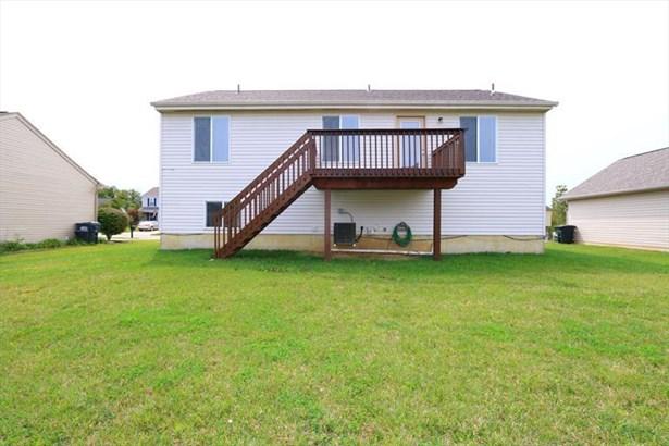 486 Colby Ct, Burlington, KY - USA (photo 2)