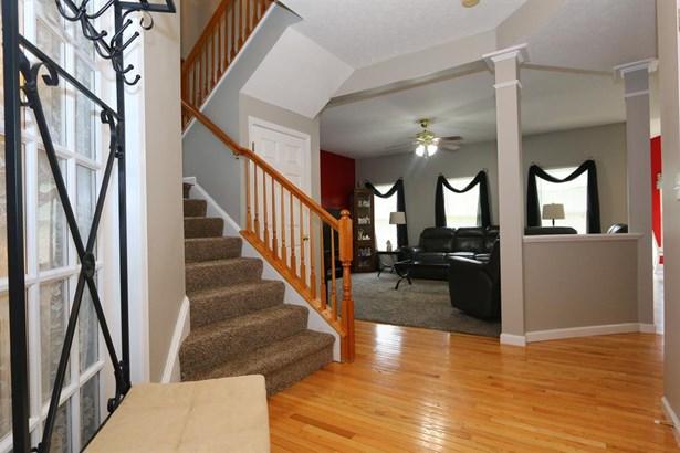 205 Easton Manor , Monroe, OH - USA (photo 4)