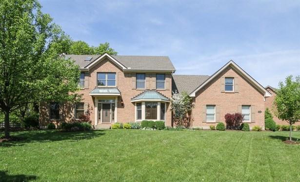 1340 Apple Brook Ln , Washington Township, OH - USA (photo 1)