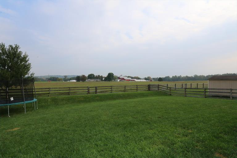 515 Clayton Ct, Harrison, OH - USA (photo 3)