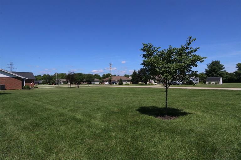 3043 Chickadee Dr, City View Heights, OH - USA (photo 3)