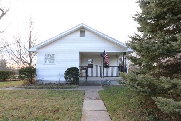 3986 Jen Lee Dr, Dayton, OH - USA (photo 1)