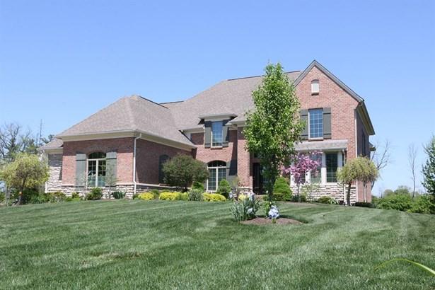9304 Paragon Mills Ln , Washington Township, OH - USA (photo 1)