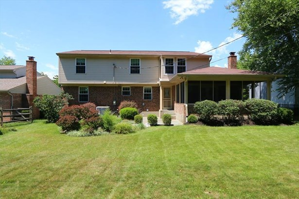 4993 Francisview Dr, Delhi, OH - USA (photo 2)