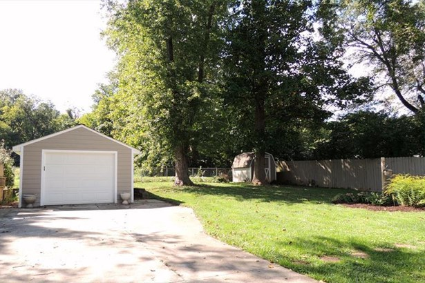 7797 Camp Rd, Symmes Twp, OH - USA (photo 2)