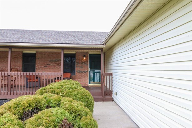 485 Sunset Dr , Franklin, OH - USA (photo 2)