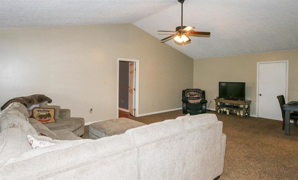 485 Sunset Dr , Franklin, OH - USA (photo 3)