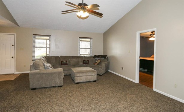 485 Sunset Dr , Franklin, OH - USA (photo 4)