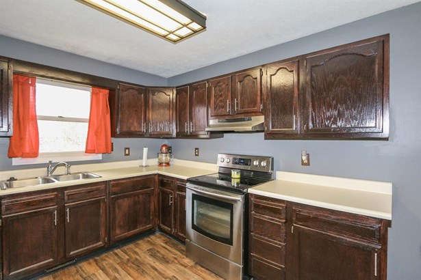 485 Sunset Dr , Franklin, OH - USA (photo 5)