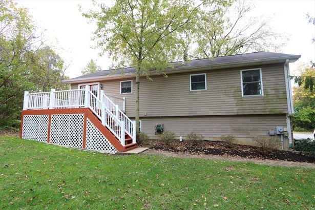 6747 Daleview Rd, Colerain, OH - USA (photo 2)