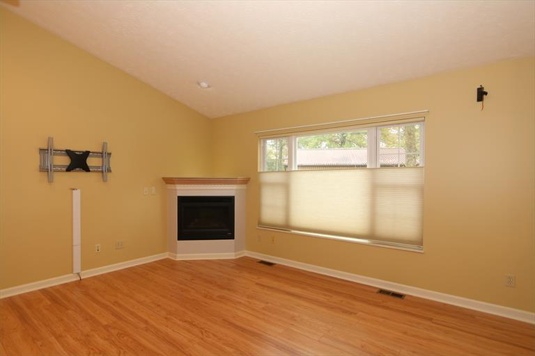 6747 Daleview Rd, Colerain, OH - USA (photo 5)