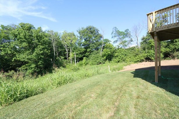 3377 Forestview Dr, Bridgetown, OH - USA (photo 3)
