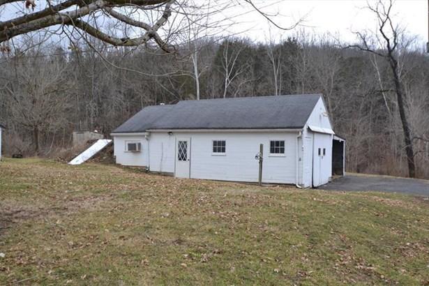 7189 St Rt 221, Ash Ridge, OH - USA (photo 2)