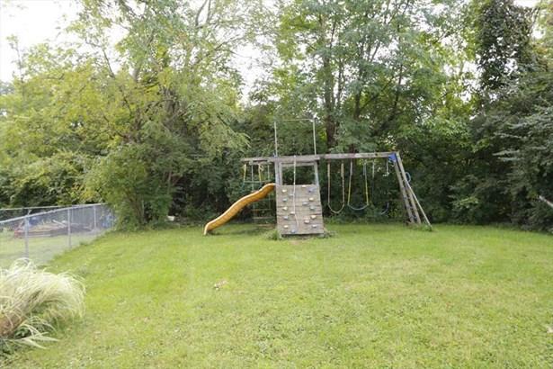 3515 Blue Rock Rd, Colerain, OH - USA (photo 5)