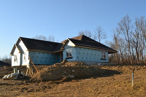 3448 Robina Ln  Rt218, Hamilton, OH - USA (photo 2)