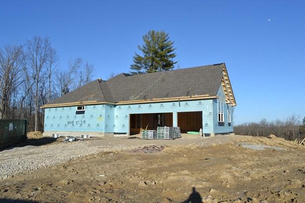 3448 Robina Ln  Rt218, Hamilton, OH - USA (photo 3)