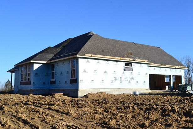 3448 Robina Ln  Rt218, Hamilton, OH - USA (photo 4)