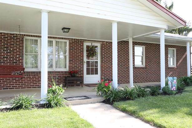 4705 Monroe Central Rd , Eaton, OH - USA (photo 2)
