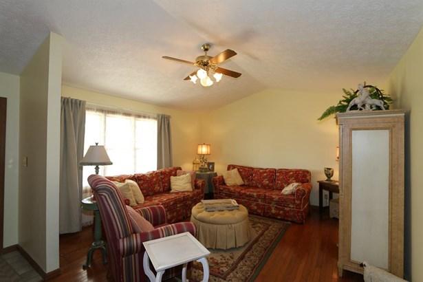 4705 Monroe Central Rd , Eaton, OH - USA (photo 3)