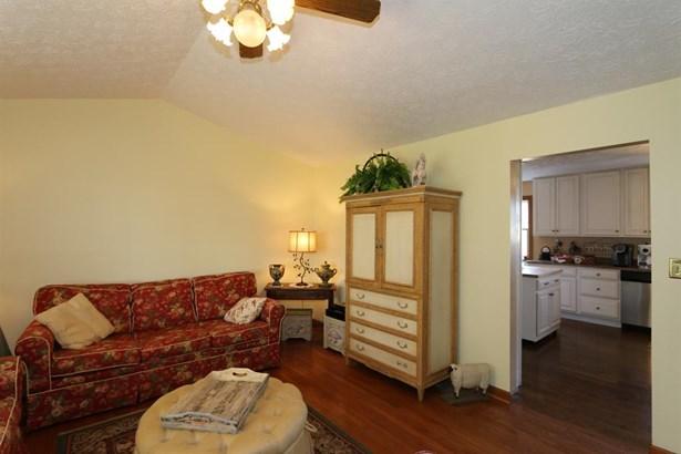 4705 Monroe Central Rd , Eaton, OH - USA (photo 4)