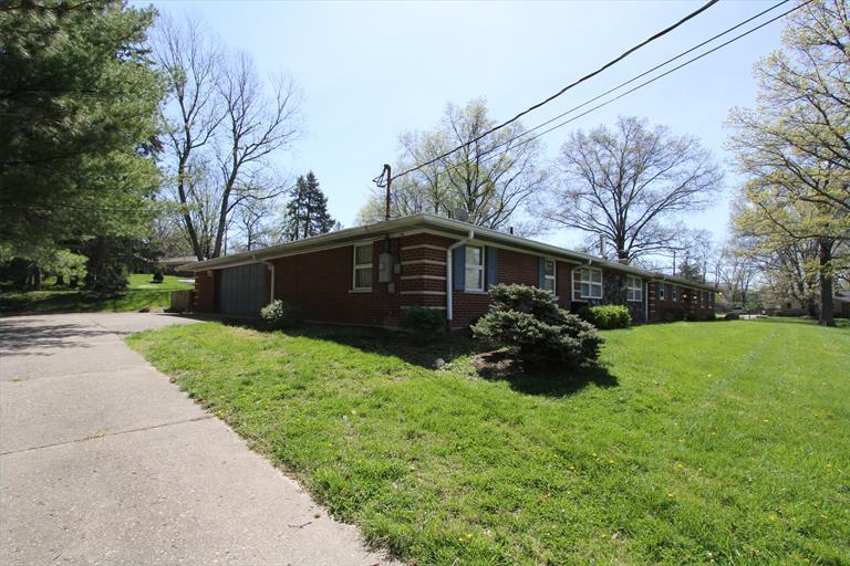 3360 Lamarque Dr, Amberley, OH - USA (photo 2)