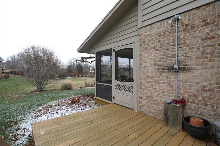 890 Cottonwood Creek, Tipp City, OH - USA (photo 3)