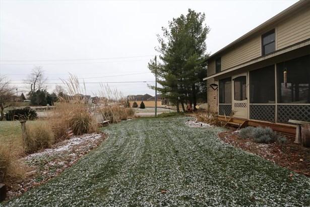 890 Cottonwood Creek, Tipp City, OH - USA (photo 5)