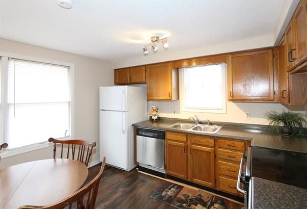 6793 Edenton Pleasant Plain Rd , Butlerville, OH - USA (photo 4)