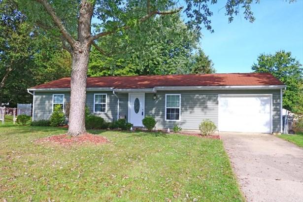 1502 Royal Oak Ct, Goshen, OH - USA (photo 1)