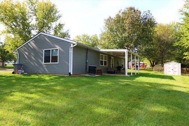 1502 Royal Oak Ct, Goshen, OH - USA (photo 2)