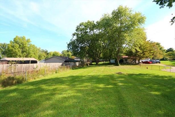 1502 Royal Oak Ct, Goshen, OH - USA (photo 3)