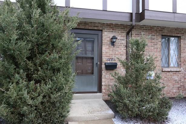 9489 Haddington Ct , Cincinnati, OH - USA (photo 2)
